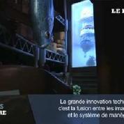 Ratatouille : découvrez en avant-première la nouvelle attraction Disney !
