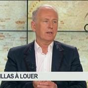 Des villas à louer à l'Île Maurice, au Portugal et au Brésil, dans Goûts de luxe Paris – 8/8