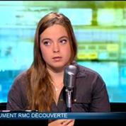 Un adolescent soupçonné d'agressions sexuelles bénéficie de l'immunité diplomatique