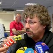 SNCF: les raisons de la grève