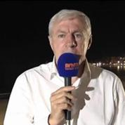 Football / Brésil-Cameroun : l'analyse de Luis Fernandez
