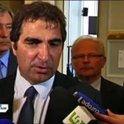 Réforme ferroviaire : Christian Jacob assure que «l'UMP ne fera pas durer les débats»