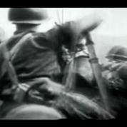 1944-2014 – Les Coulisses du débarquement avec François Kersaudy –