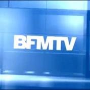 24h en vidéo Grève SNCF : battle amicale Bussereau/Cuvillier ; le Brésil champion… selon une tortue