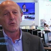 Front démocratique : Jean-Luc Bennahmias répond à Yves Thréard