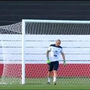 Mondial 2014: Antoine Griezmann est-il le nouveau Franck Ribéry?