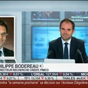 Jour J pour la Fed: A quoi faut-il s'attendre?: Philippe Bodereau, dans Intégrale Bourse –