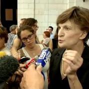 Michèle Delaunay: Il est nécessaire de faire évoluer la loi Leonetti