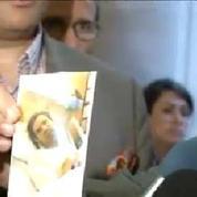 Vincent Lambert : son épouse se dit «abasourdie» par la décision de la CEDH