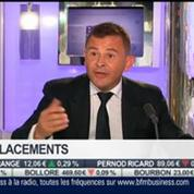 La transmission de patrimoine par l'assurance-vie est-elle intéressante ?: Olivier Rozenfeld, dans Intégrale Placements –