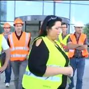 Bouygues Telecom va supprimer 1.516 postes, les syndicats se mobilisent