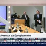 Guillaume Dard VS Eric Bertrand: Quid des mesures non conventionnelles de la BCE?, dans Intégrale Placements – 2/2