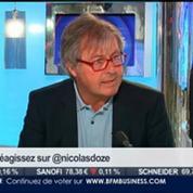 Nicolas Doze: Les experts – 2/2