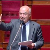 ZAPPING Quand les députés râlent après la grève à la SNCF