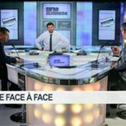 La minute d'Olivier Delamarche: Inflation; les dépenses indispensables deviennent trop chères