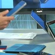 Exclu ! Découvrez Surface Pro 3 sous toutes les coutures