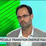 Spécial Transition énergétique: Sabine Buis, Nicolas Garnier, Guy Auger, Daniel Bour et Arnaud Gossement, dans Green Business 3/4
