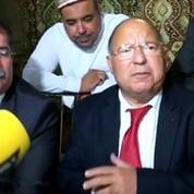 A l'unanimité des pays musulmans, le ramadan commence dimanche en France