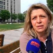 Air Cocaïne : soulagement partiel pour la femme d'un des Français libérés