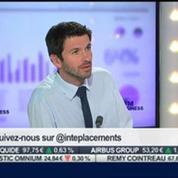 Quels sont les intérêts du FIP et du FCPI ?: José Fernandez, dans Intégrale Placements –