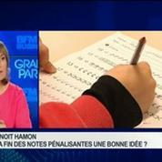 L'Invité Politique: Jean-François Martins, dans Grand Paris – 2/4