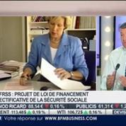 Nicolas Doze: les bugs de l'actualités : privilégier le cas particulier que le global