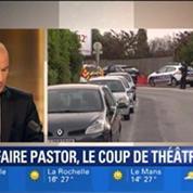 Le Soir BFM: Le meurtre d'Hélène Pastor était-il un contrat ? 2/4