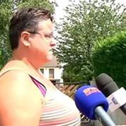 Drame à Claville dans l'Eure: Des gens assez discrets