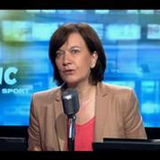 PMA : On attend l'avis du comité d'éthique et de la Cour de cassation, dit L. Rossignol