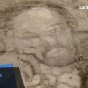 Découverte d'un tableau caché de Picasso