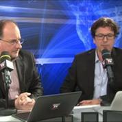 Grand Talk 01netTV : spécial voiture connectée (vidéo)