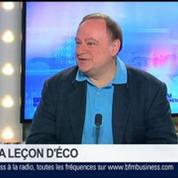 Jean-Marc Daniel: Débat budgétaire: le discours de Léon Blum en 1937