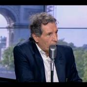 Je demande à la gauche de soutenir le Premier ministre, dit L. Rossignol