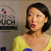 La French Tech se déplace à New York