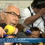 L'urgentiste Bonnemaison acquitté: la justice bouscule la loi Leonetti