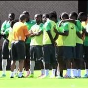 Football / La Côte d'Ivoire compte sur Drogba