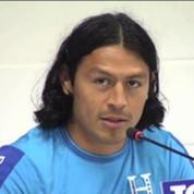 Football / Les Honduriens remontés contre les Français