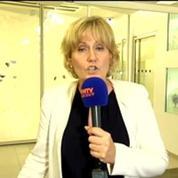UMP: les enjeux du bureau politique après l'affaire Bygmalion