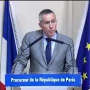 Tuerie de Bruxelles: le suspect s'était radicalisé en prison