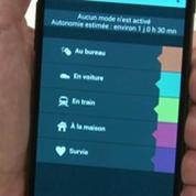 Phone Apps 56 : le Facebook des animaux arrive enfin