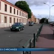 Toulouse: un meurtrier présumé libéré après un vice de procédure