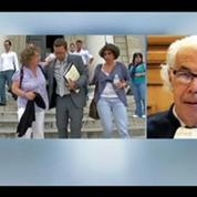 La loi Leonetti est insuffisante, estime l'avocat du Dr Bonnemaison