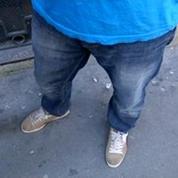 Important réseau de trafic de crack démantelé à Paris