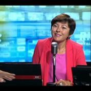 Fait maison : Une valorisation de la cuisine française, dit la secrétaire d'Etat à la Consommation –