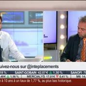L'assurance-vie reste le placement préféré des français: Jean-François Filliatre, dans Intégrale Placements –