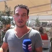 Football / Accord entre l'OM et la mairie : réactions des supporters