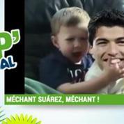 Best Of Zap Mondial / La Coupe du Monde se joue aussi sur Internet