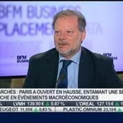 Philippe Béchade VS Cédric Chaboud: Deuxième trimestre: quelles leçons tirer des derniers résultats d'entreprises ?, dans Intégrale Placements – 2/2