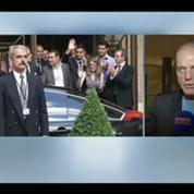 Fabrice Lhomme sur la garde à vue de Sarkozy : Un séisme dans le monde judiciaire