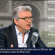 Bourdin Direct: Pierre Laurent